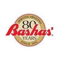 View Bashas Weekly Ad