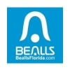 Bealls Florida Kitchen online flyer