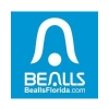 Bealls Florida Baby Clothing online flyer