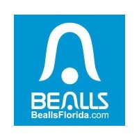 View Bealls Florida Weekly Ad