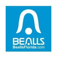 View Bealls Florida Weekly Ad