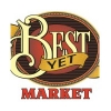 Best Yet Market local listings