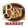 Best Yet Market Grocery Store online flyer