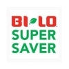 BI-LO Pharmacy online flyer