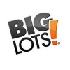 Big Lots Outdoor online flyer