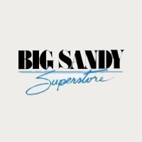 Big Sandy Superstore online flyer