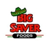 Big Saver Foods local listings