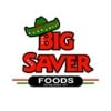 Big Saver Foods online flyer