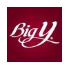 Big Y local listings