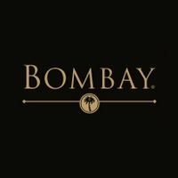 View Bombay Weekly Ad