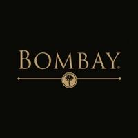 Bombay online flyer