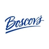 Boscov's Mattress online flyer