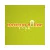 Bottom Dollar Grocery Store online flyer