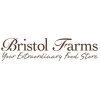 Bristol Farms local listings