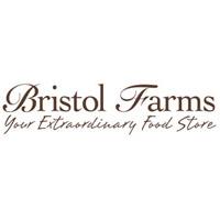 Bristol Farms online flyer