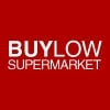 Buylow Supermarket local listings