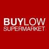 Buylow Supermarket online flyer