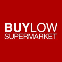 View Buylow Supermarket Weekly Ad