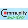 Community Markets Grocery Store online flyer