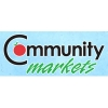 Community Markets online flyer