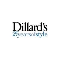 Dillard's online flyer