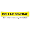 Dollar General local listings