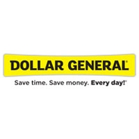 Dollar General online flyer