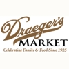 Draegers Market Kitchen online flyer