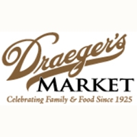 View Draegers Market Weekly Ad