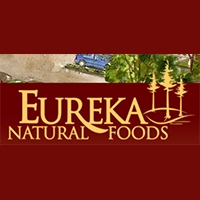 Eureka Natural Foods online flyer