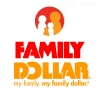 Family Dollar Clothing online flyer