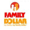 Family Dollar online flyer