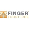 Finger Furniture Home Entertainment online flyer