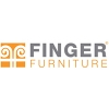 Finger Furniture Furniture online flyer