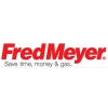 Fred Meyer TV & Home Theatre online flyer