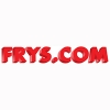 Fry's Electronics TV & Home Theatre online flyer