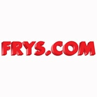 View Fry's Electronics Weekly Ad