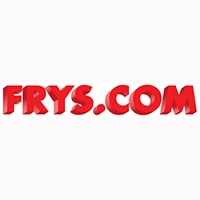 Fry's Electronics online flyer