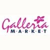 Galleria Market online flyer