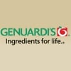 Genuardi's local listings