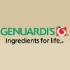 Genuardi's Pharmacy online flyer