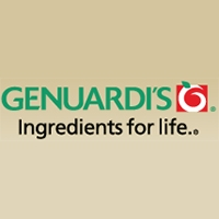 Genuardi's online flyer