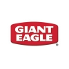 Giant Eagle local listings