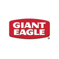 View Giant Eagle Weekly Ad