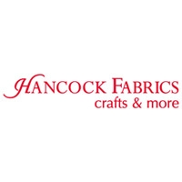 View Hancock Fabrics Weekly Ad