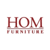 HOM Furniture Mattress online flyer