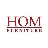 HOM Furniture online flyer