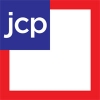 JCPenney Clothing online flyer