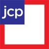 JCPenney Furniture online flyer