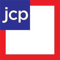 View JCPenney Weekly Ad